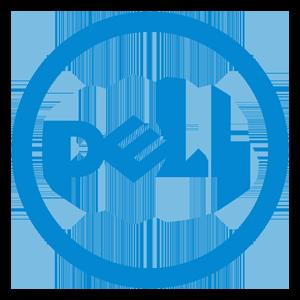 Dell :