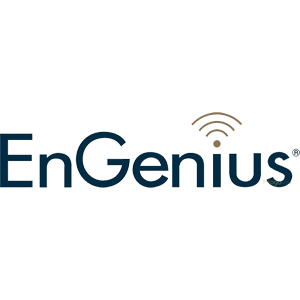 Engenius :